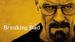 breaking bad, netflix, streaming