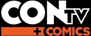 Contv logo streaming
