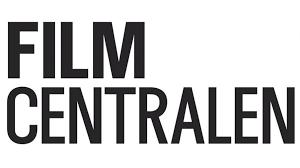 Filmcentralen streamingservice