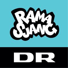 DR Ramasjang Streaming