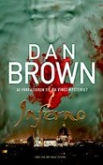 inferno dan brown lydbog