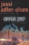 offer 2117 jussi adler olsen lydbog